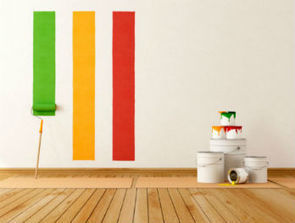 Worldwide Painters is the painting company you need! | Worldwide Painters | Scoop.it