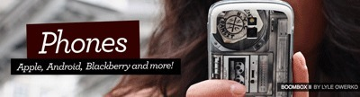 Mobile Marketing Too Large For Brands To Ignore - Forbes | Mobile | Marketing on the Go | Scoop.it