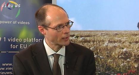 'Failed' food system needs urgent reform, says Olivier De Schutter | Questions de développement ... | Scoop.it