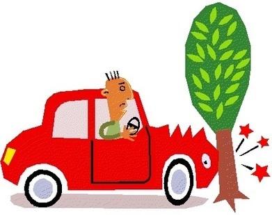 Ensure Vs Insure - Insure And Ensure Definition | Ensure and Insure | Scoop.it