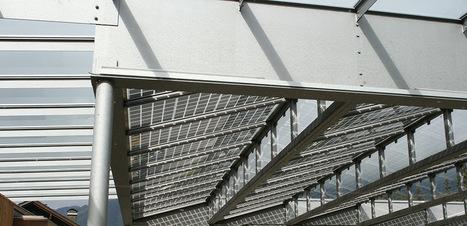 Le Syndicat des énergies renouvelables force de proposition pour une autorisation environnementale unique - Batijournal   Equilibre des énergies   Scoop.it