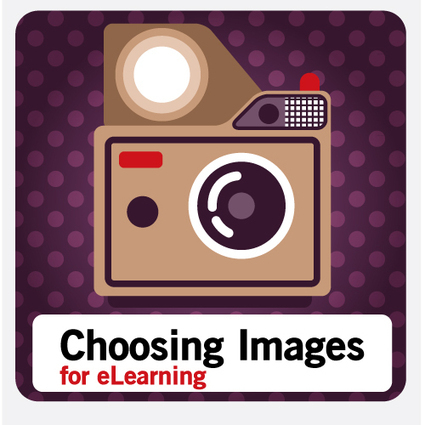 Picture Perfect: A Guide to Choosing Images for eLearning | Tastets de TIC I TAC | Scoop.it