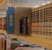 Japon : un catalogue de 30.000 mangas pour 3 euros   Livres & lecture   Scoop.it