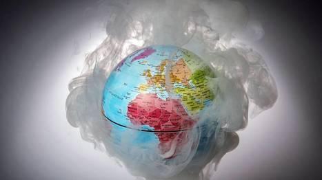 COP22: la Flandre ratifie en premier l'accord de Paris sur le climat | Energies vertes et autres | Scoop.it
