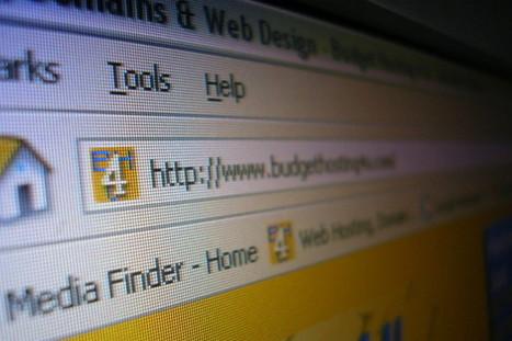 5 sitios muy útiles que no deben dejar de tener en sus favoritos – VI | GeeksRoom | Contactos sinápticos | Scoop.it