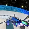 Concorde 2.0: New York to London in an hour? | Technology 7C | Scoop.it