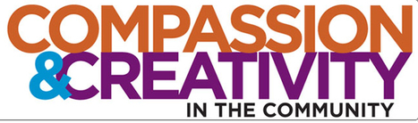 April 12 - 13, 2013WCSU - The Second Annual Compassion & Creativity Conference   Empathy and Compassion   Scoop.it