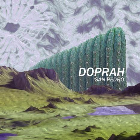 "[ The Distribution ] Doprah ""San Pedro"" | Indi | Scoop.it"