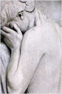 Give Sorrow More Than Words: The Neuroscience of Grief   Learning, Brain & Cognitive Fitness   Scoop.it