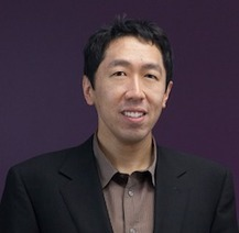 Coursera founder Andrew Ng tackles Sebastian Thrun's online education critique, looks to corporate MOOC market - Silicon Valley Business Journal | Educational Technology in Higher Education | Scoop.it