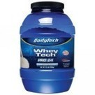 Buy Weight Gain & Bodybuilding Supplements Online at a Discounted Price | Ehealthkart | Scoop.it