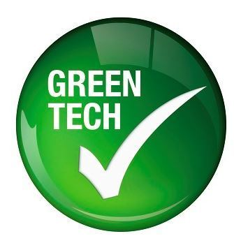 « GreenTech » : 50 start-ups accompagnées par le ministère de l'Ecologie | AGROCHAINES | Scoop.it
