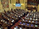 Comisiones económicas del Congreso comenzaron a definir suerte de Reforma Tributaria   Actividad económica en Colombia y el mundo - VivaReal Colombia   Scoop.it