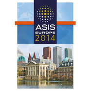 ASIS Europe 2014 records attendance of over 700 registered delegates from 51 ... - SourceSecurity.com   ASIS   Scoop.it