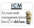 Prompt Payment Code | Cash Flow Management | Scoop.it