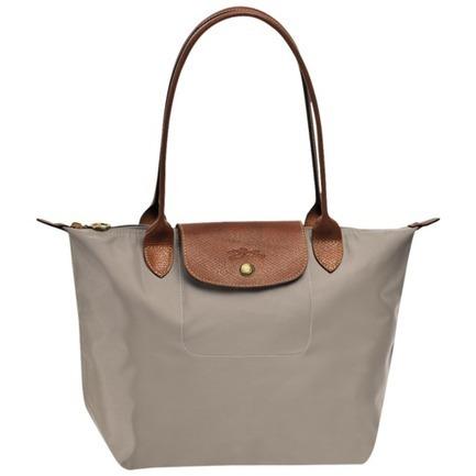 Buy sac longchamp pas cher in our unique shop, shop with confidence! | sacslepliage | Scoop.it