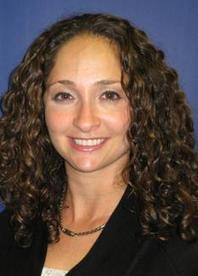 Dr. Maryann Kriger | Business | Scoop.it