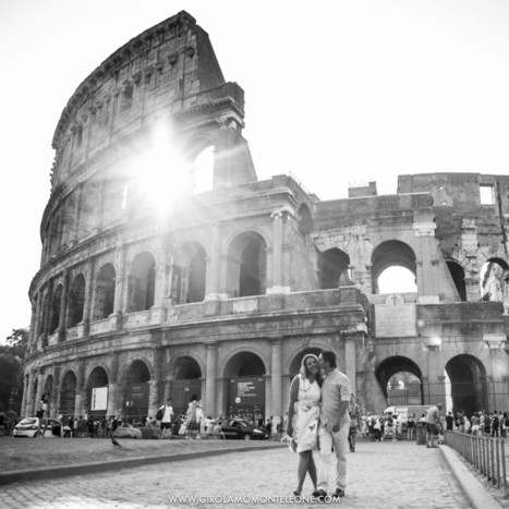 things to do in Rome, ask for professional photographer | servizi professionali d'immagine | Scoop.it