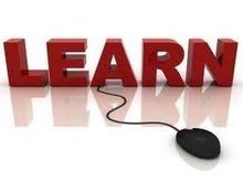 On the Road with Jake: Blended Learning - DSST   Blended Learning Revolution   Scoop.it