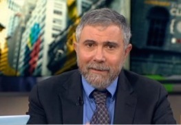 Paul Krugman Blasts Right-Wing 'Truthers' Who Refuse to Admit They Were Wrong . . . About Anything | Sustain Our Earth | Scoop.it