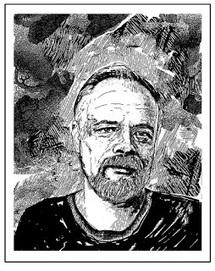 Marcianos Como No Cinema: Philip K. Dick - Biografia Esboçada | Ficção científica literária | Scoop.it