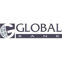 Global Bank Secures Risk and Compliance with Single Data Source | E-skills | Scoop.it