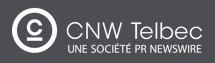 Canada : artistes et producteurs demandent la révision sur le tarif de webdiffusion | MusIndustries | Scoop.it