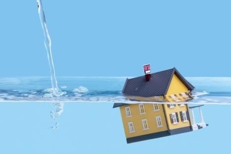 Mortgage, Financial Advice, and Retirement Planning – MoneyTip | moneytips | Scoop.it