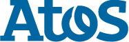 Archivage électronique : Atos agréée par le Ministère de la Culture et de la communication | Gestion de contenus, GED, workflows, ECM | Scoop.it