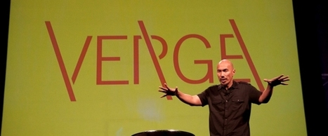 How Not To Make Disciples – Francis Chan | Following the Way | Scoop.it