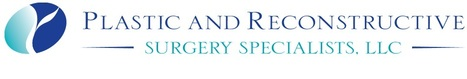 Plastic Surgery by Dr. John Reilly In Easton Connecticut | Plastic surgery by Dr. John Reilly In Greenwich Connecticut | Scoop.it