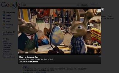 Google lance Media Ads, un nouveau format vidéo pour les AdWords | toute l'info sur Google | Scoop.it