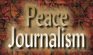 Media Literacy: War And Peace Journalism   Design in Education   Scoop.it