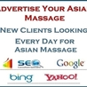 Asian massage West Palm Beach