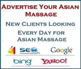 Top Asian Oriental Massage in West Palm Beach Florida | Asian massage West Palm Beach | Scoop.it
