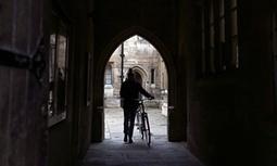 Cambridge University revises guidelines for handling claims of sexual assault | Bradford Law School Dissertation Ideas | Scoop.it