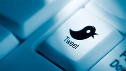 twitter: 9 claves de gestión (Estrategia, TL y Listas) | ilusaobento | Scoop.it