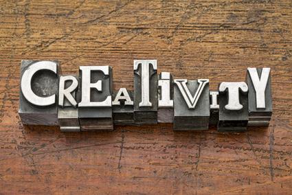 Para no diseñadores: 17 términos del argot del diseño | Educacion, ecologia y TIC | Scoop.it
