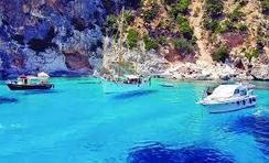 Sardinia | Travel destinations | Scoop.it