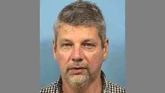 Man charged with embezzling Naperville agency back in U.S.   Global Corruption   Scoop.it