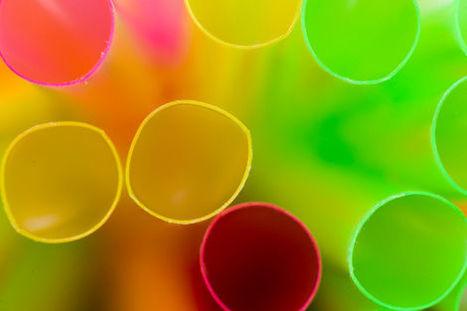 Les assos pour l'environnement se font entuber en douce | CAP21 | Scoop.it