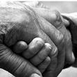 Comment favoriser un enfant sans léser l'autre | Droit et fiscalité | Scoop.it