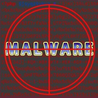 Malware Infection Wreaking Havoc on WordPress Sites | El Dorado SEO | Sacramento SEO | Scoop.it