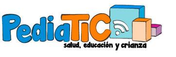 #PediaTIC 2, porque segundas partes a veces son tan buenas o mejores... | elmedicodemihijo | Scoop.it