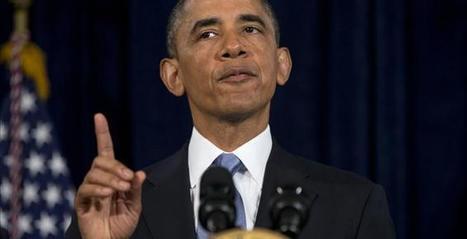 "Michelle Malkin - Barack Obama's ""Social Innovation"" Slush Fund   Restore America   Scoop.it"