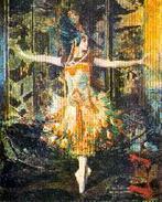 17 juin 1882 naissance de Igor Stravinsky | Racines de l'Art | Scoop.it