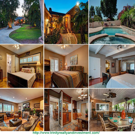 511 Hacienda Drive, La Habra, CA 90631 (MLS # PW15193418) - Whittier Real Estate | Whittier Homes For Sale | Whittier Condos - Whittier Real Estate | Whittier Homes For Sale | Whittier Condos | Trinity Realty  and Investment | Scoop.it