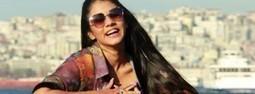 Bengali actress Ritika sen biography | Tollywood box office | JUICY CELEBRITY | Scoop.it