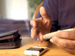 Low Blood Sugar, Dementia Set Vicious Cycle in Diabetes | #gbdoc - the news! | Scoop.it