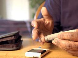 Low Blood Sugar, Dementia Set Vicious Cycle in Diabetes | Alzheimer's Reading Room | Scoop.it